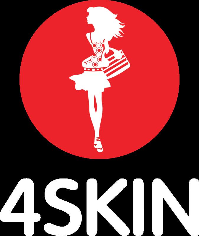 4Skin