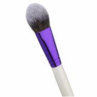 Многофункциональная кисть для кремовых и сухих текстур Manly Pro К123