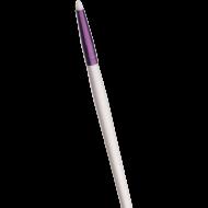Кисть круглая для растушевки и растяжки карандаша Manly Pro К110
