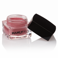 Суперустойчивая матовая помада Manly Pro LM01 Преданность \ Devotion 8г