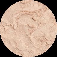 Муссовый хайлайтер для скульптурирования лица Manly Pro MHL02 12мл