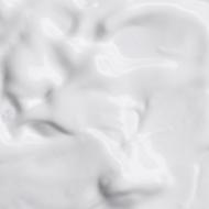 База для осветления тональных кремов Manly Pro БТ02