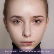 Тональный крем Manly PRO Enchanted Skin / Зачарованная кожа ТО30 35мл