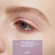 Карандаш для бровей пудровый Manly PRO Muscat BP1