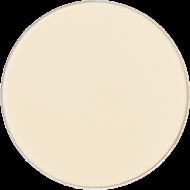 Тени для век Manly PRO White fang T52