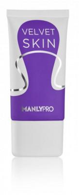 Тональный крем Manly PRO Velvet Skin / Бархатная Кожа VS6 30мл: фото