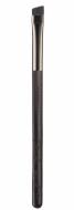 Плоская скошенная кисть для бровей (лимитированный выпуск) Manly PRO TT15
