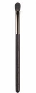 Плоская вытянутая кисть-лепесток для кремовых и сухих продуктов (лимитированный выпуск) Manly PRO TT12