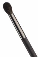 Круглая кисть-свечка для кремовых и сухих продуктов (лимитированный выпуск) Manly PRO TT10