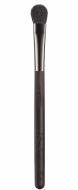 Плоская кисть-лепесток для кремовых и сухих продуктов (лимитированный выпуск) Manly PRO TT9
