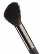 Средняя круглая скошенная кисть для сухих текстур (лимитированный выпуск) Manly PRO TT8