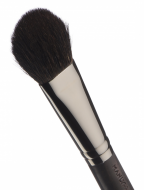 Средняя плоская кисть-лепесток для сухих текстур (лимитированный выпуск) Manly PRO TT7