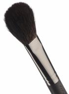 Средняя плоская вытянутая кисть-лепесток для сухих текстур (лимитированный выпуск) Manly PRO TT6