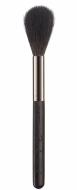 Большая круглая кисть-свечка для сухих текстур (лимитированный выпуск) Manly PRO TT4