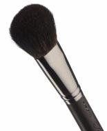 Скошенная плоская кисть-лапка для сухих текстур (лимитированный выпуск) Manly PRO TT3