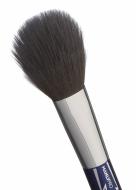 Кисть TESLA для кремовых и сухих текстур (лимитированный выпуск) Manly PRO TSL3